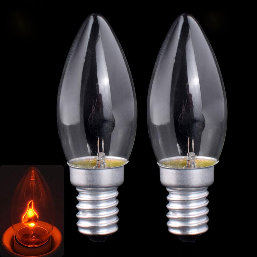 272E-E27-E14-3W-Retro-Creative-Decoration-Bar-KTV-LED-Edison-Light-Bulb-A3E7