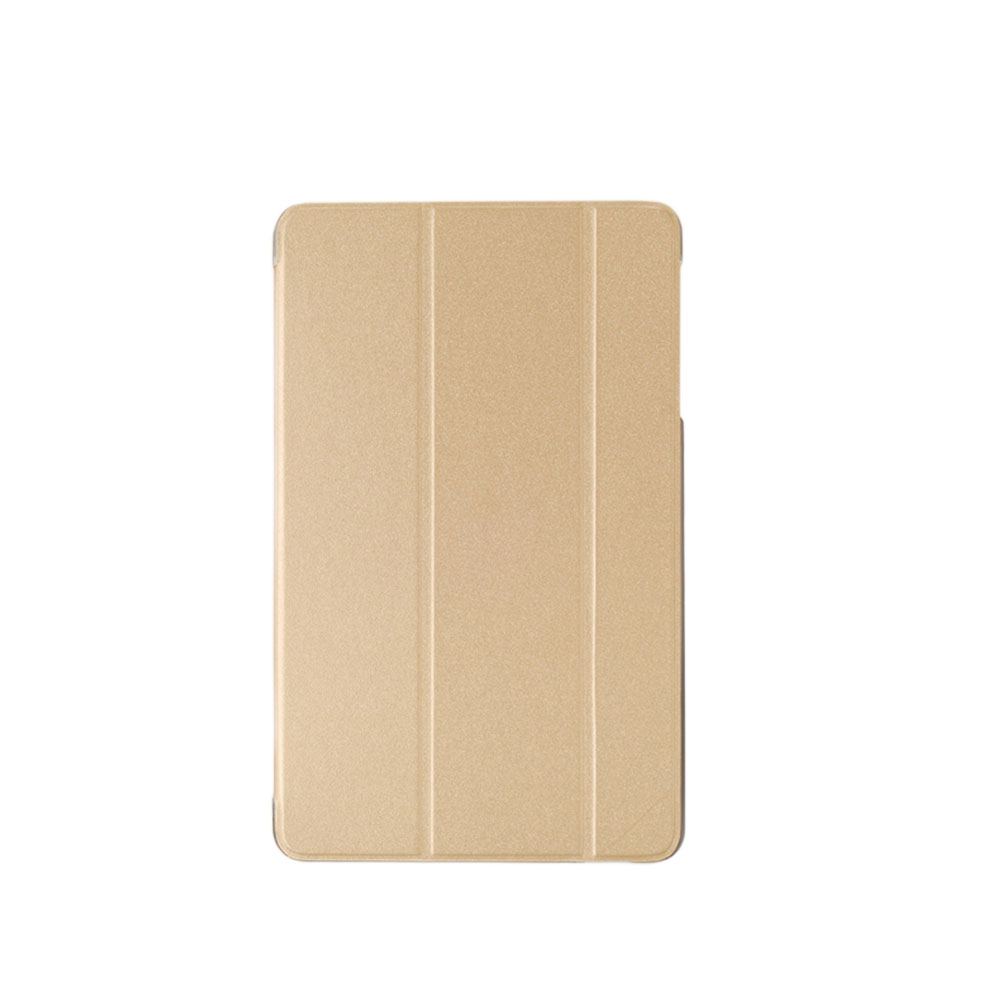 60A2-12-Inches-Protective-Case-Anti-Scratch-Shockproof-Protector-Durable