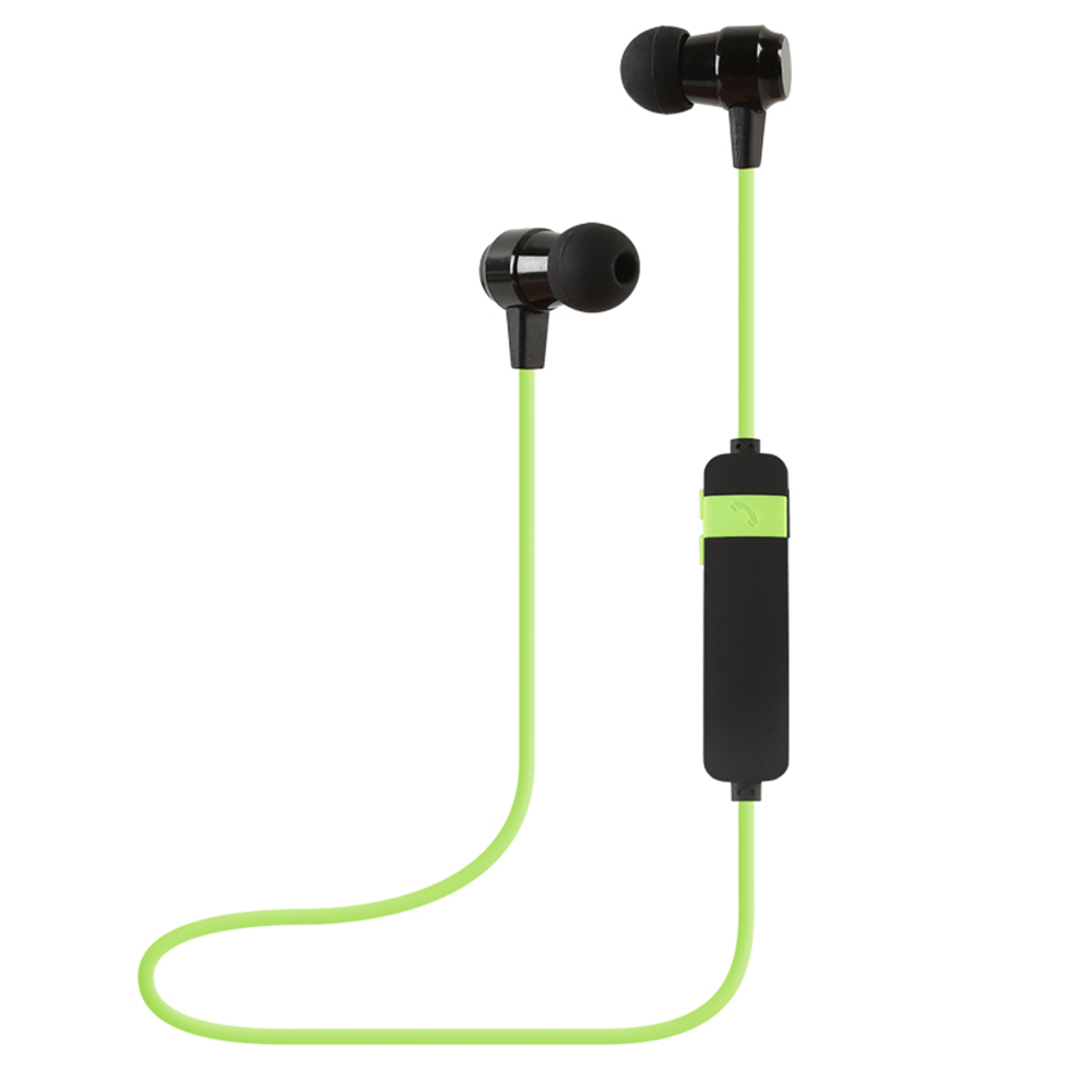 Bluetooth-4-2-Outdoor-Wireless-Bluetooth-Headset-HIFI-Stereo-Sports-Telephone