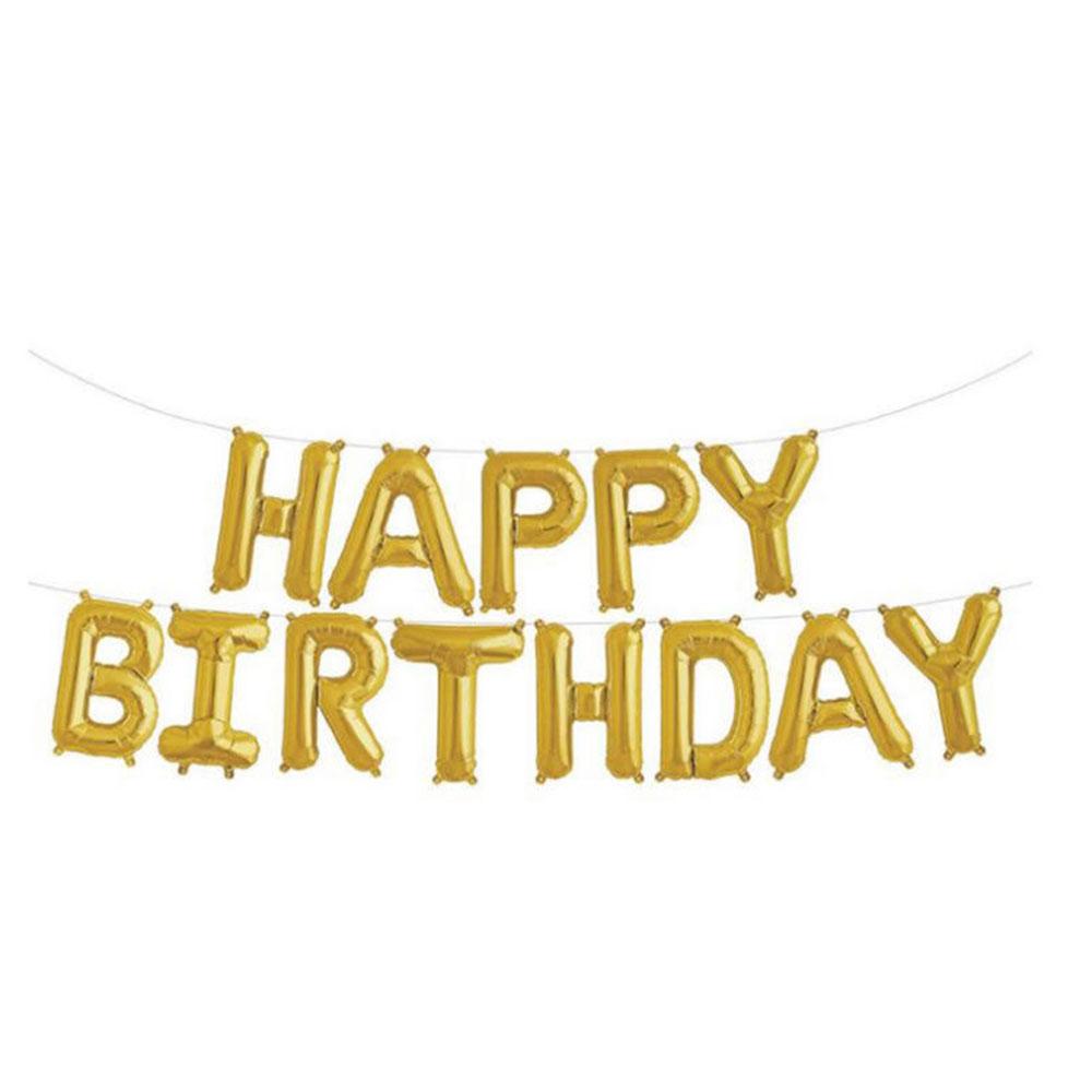 9DDC-Happy-Birthday-Balloons-Self-Inflating-Balloon-Birthday-Banner-Balloon