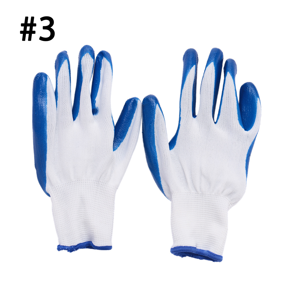 3230-Nitrile-Rubber-Surface-Safety-Gloves-Anti-Cut-Gloves-Safety-Supplies