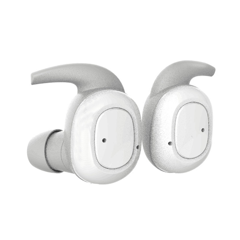 1-Pair-Music-Bluetooth-Earphone-for-iPhone-Samsung-in-Ear-Mini-Noise-Reduction