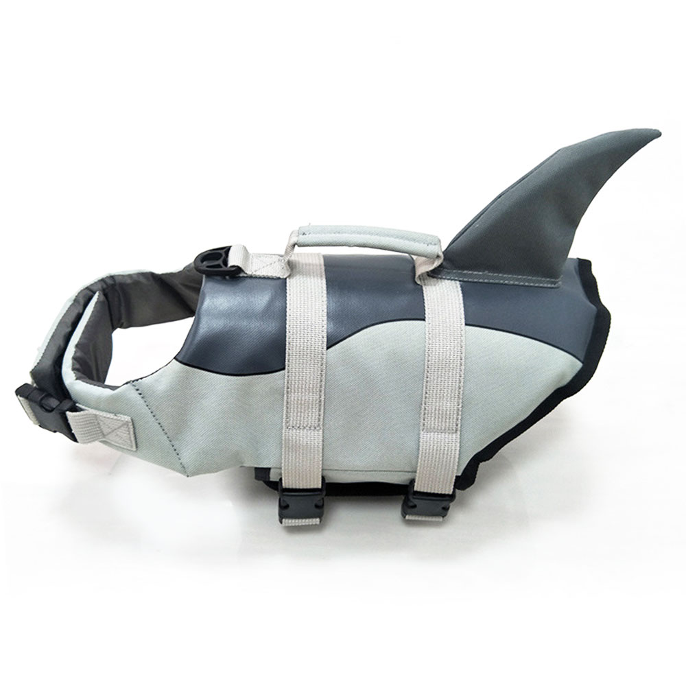 5E16-Dog-Swimming-Vest-Pet-Life-Jacket-Dog-Swimming-Suit-Water-Stroke-Rapids