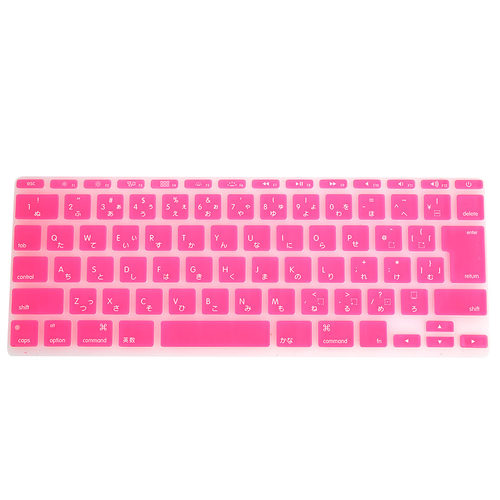 Laptop-Anti-Scratch-Keyboard-Film-for-Macbook-Air-Dust-Proof-Japanese-Adhesive