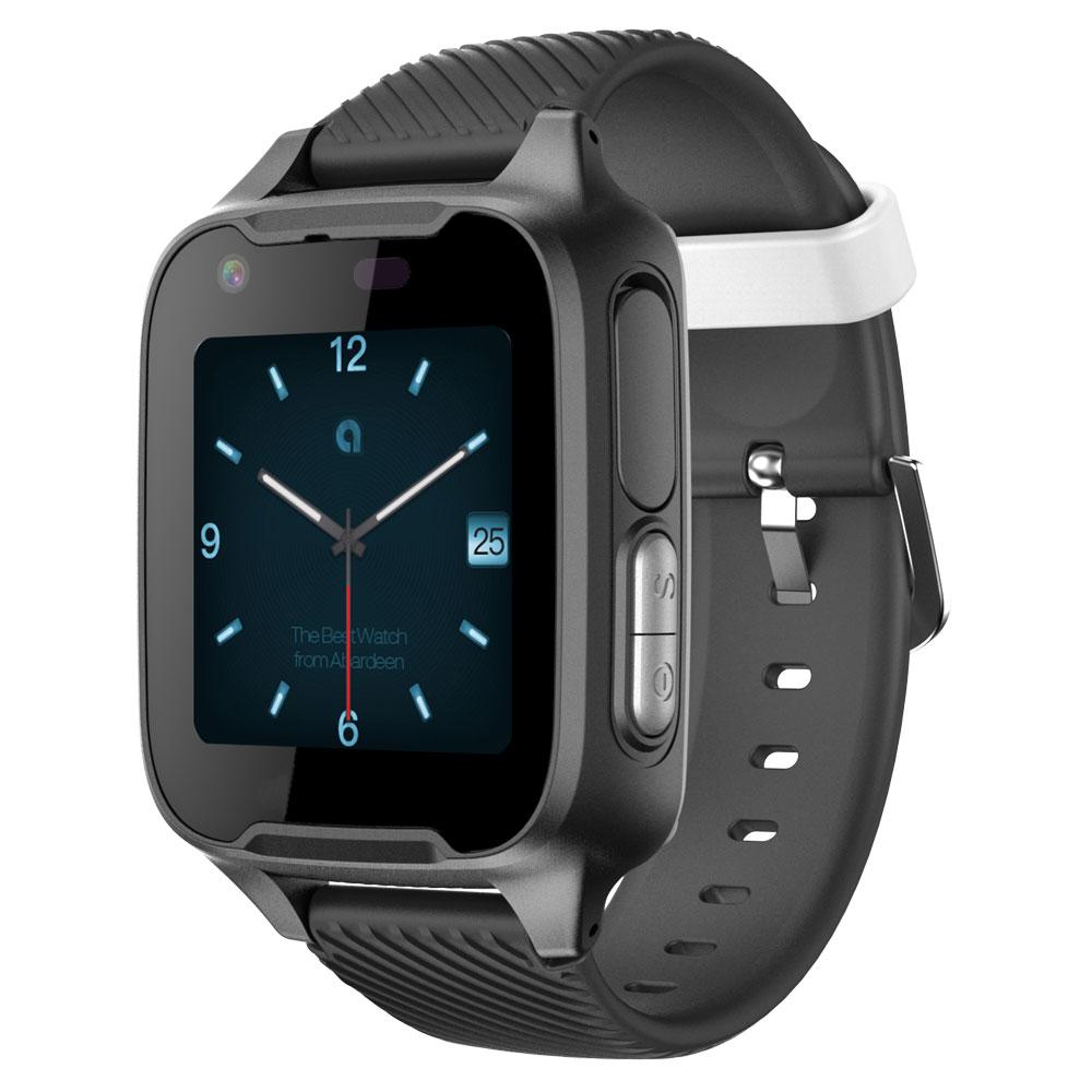 Fuer-Andriod-6-0-Kinder-Smartwatch-Abardeen-Premium-Videoanrufe-Fotografie