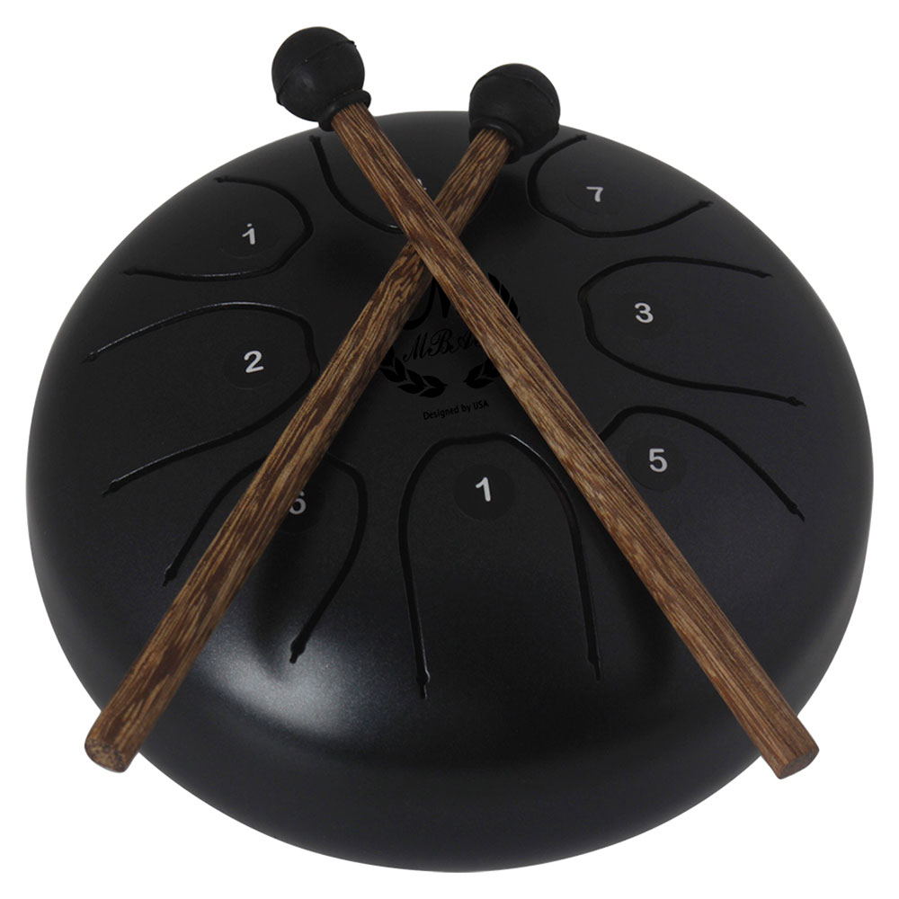 466D-Brahma-Drum-Worry-Drums-Mini-Buddhism-Handpan-Percussion-Instrument-Strong