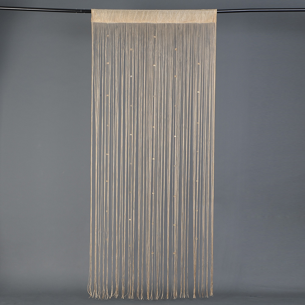 String Fringe Curtains Uk Functionalities Net
