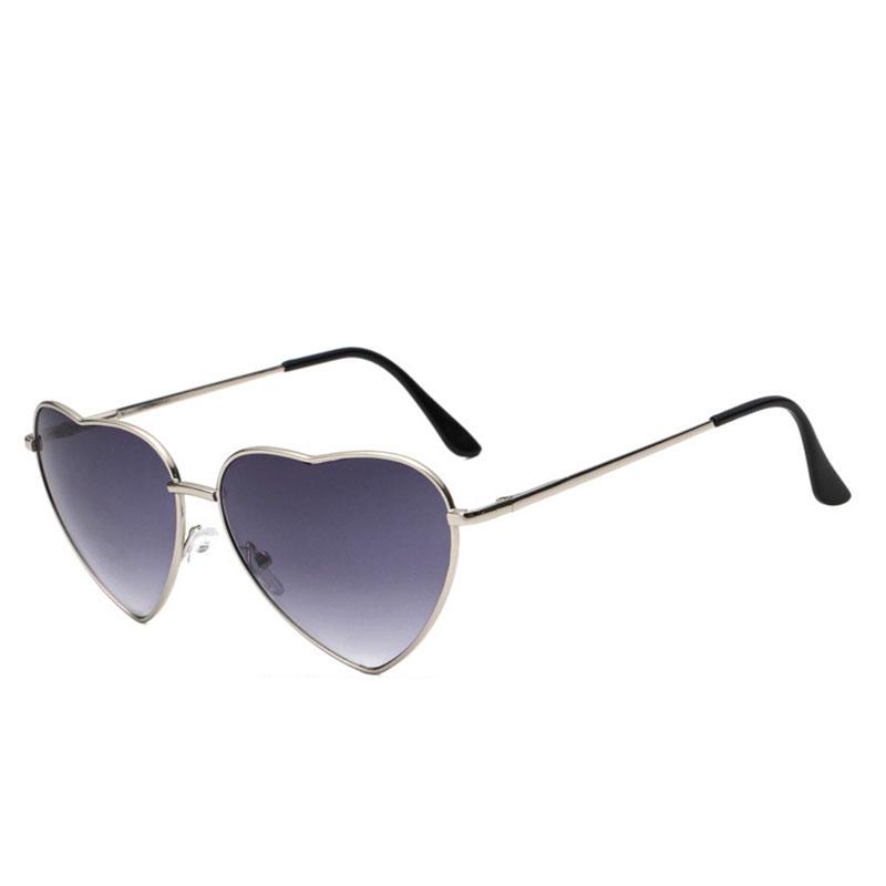 81CF-2017-Fashion-Classic-Metal-Peach-Sunglasses-Women-Gifts-AU-Hot-New-Fashion