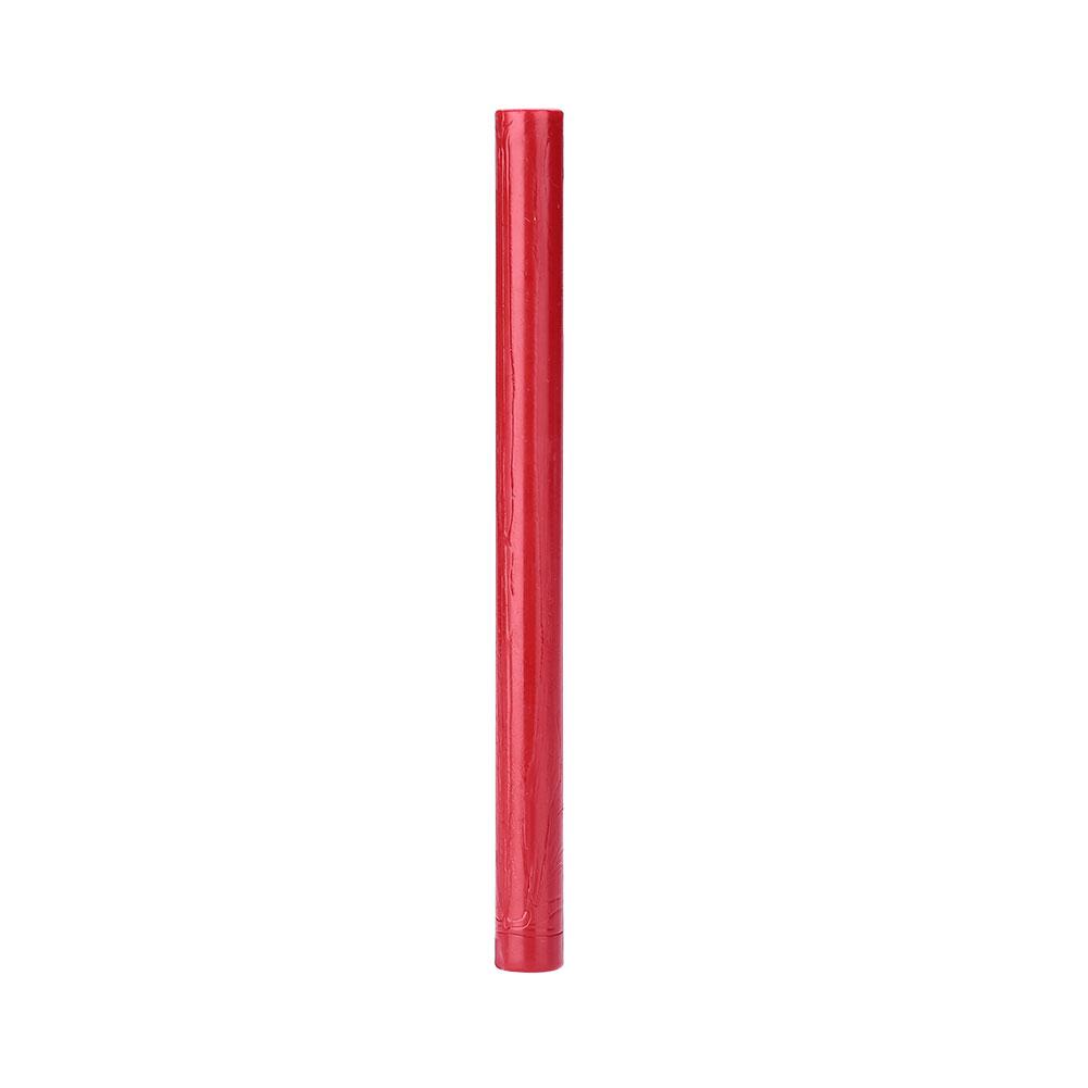 8417-Traditional-Sealing-Stamp-Wax-Stick-For-Glue-Gun-Decor-Post-Invitation