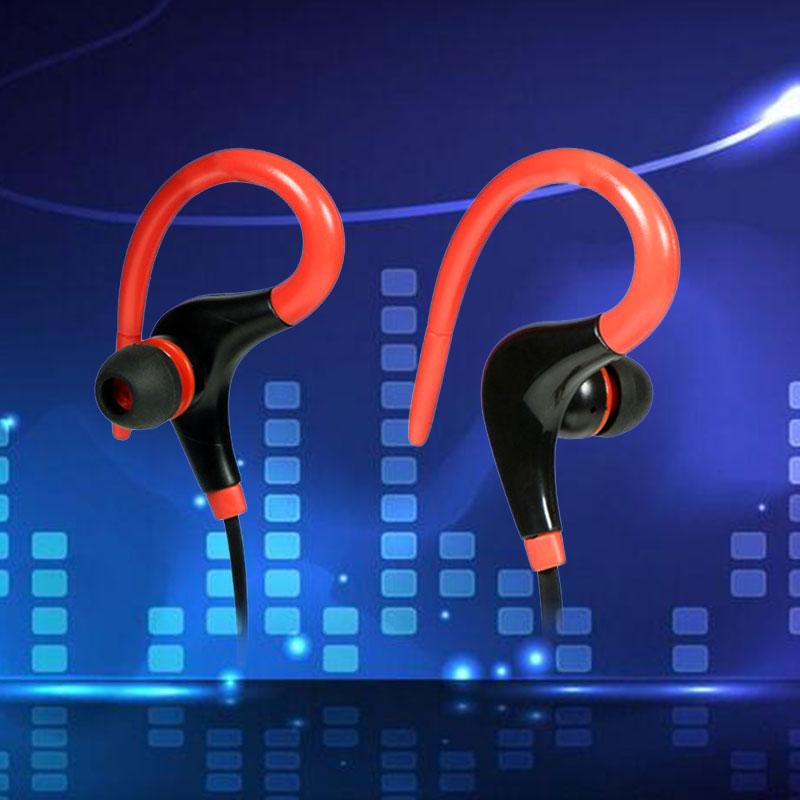 9445-Wireless-Bluetooth-4-1-Headset-Stereo-Headphones-In-Ear-Earphone-Sport