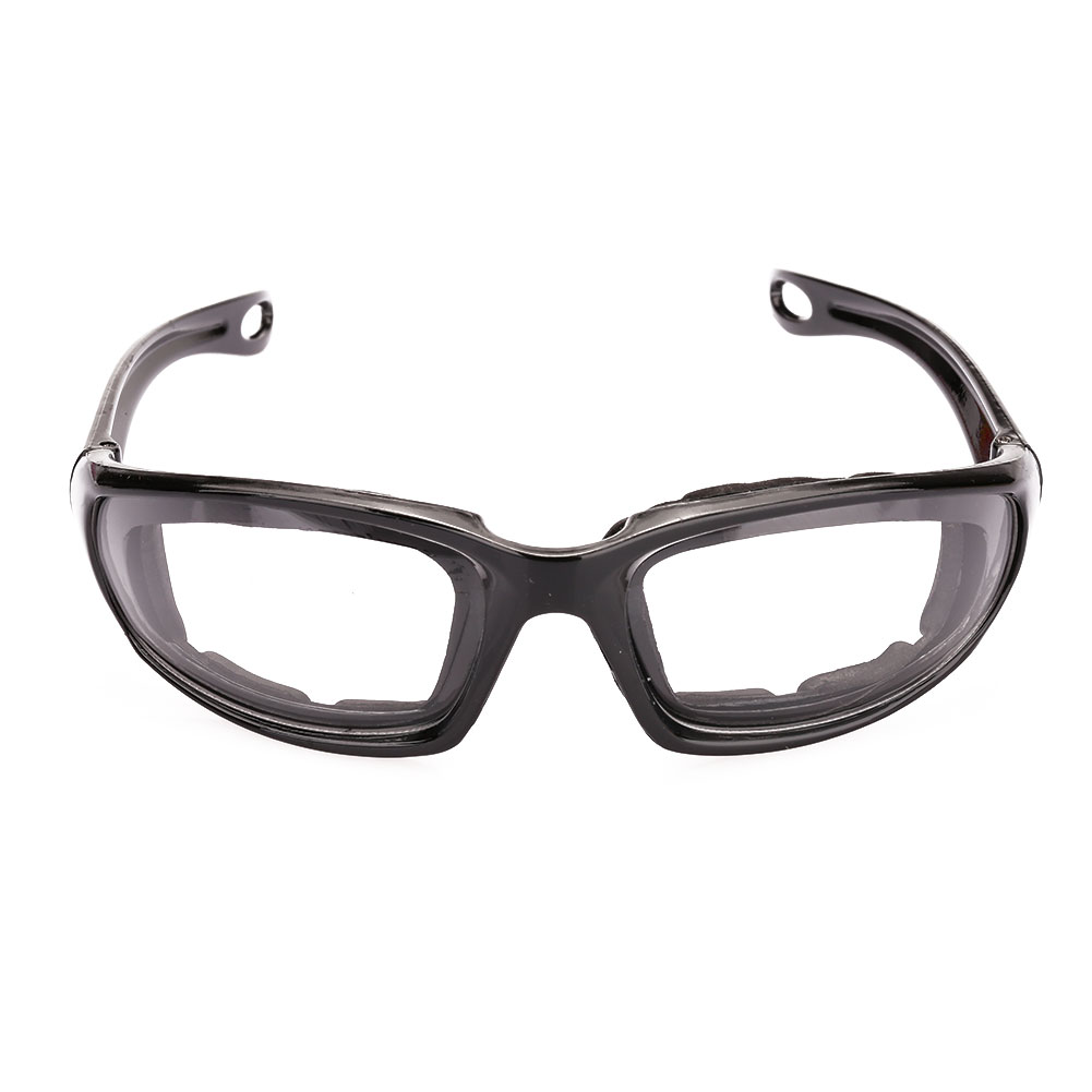 6A3A-Wind-Resistant-Sunglasses-Lens-Protector-Extreme-Sports-Motorcycle-Riding