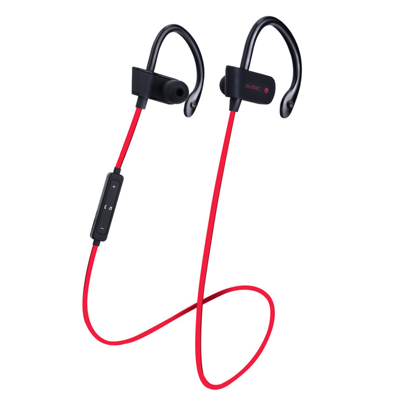 44C6-Portable-H2-Stereo-HIFI-Sport-Bluetooth-V4-1-Wireless-Headset-Handsfree