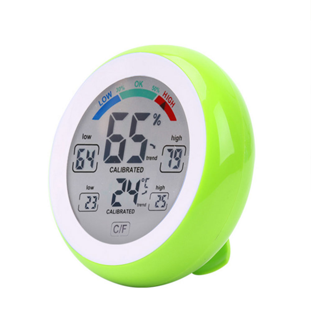 E89F-Multi-Functional-with-LCD-Display-Weather-Max-Or-Min-Value