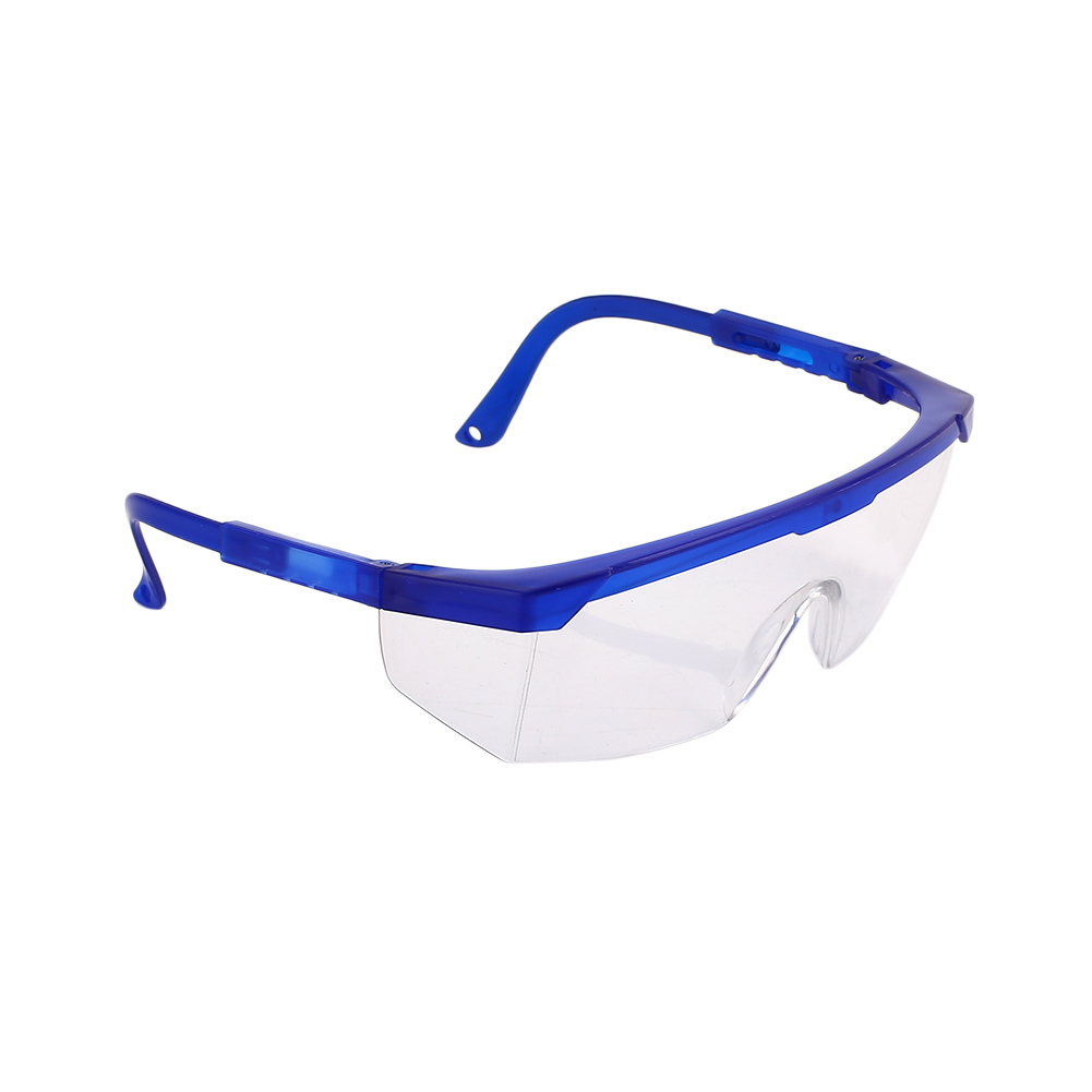 E111-Safety-Glasses-Anti-Fog-Durable-Flexible-Windproof-Tools-Outdoor-Sport