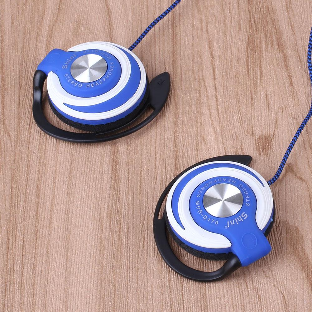 25C2-3-5mm-Wired-Clip-On-Ear-Sport-Headphones-EarHook-Earphone-For-Mp3-Computer