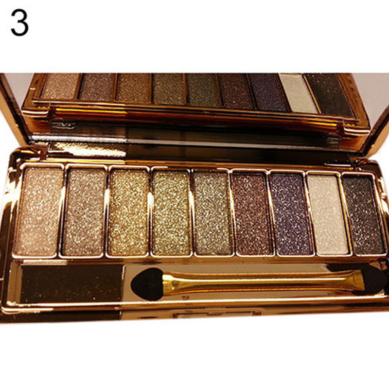 C5AD-9-Colors-Shimmer-Eyeshadow-Eye-Shadow-Palette-amp-Makeup-US