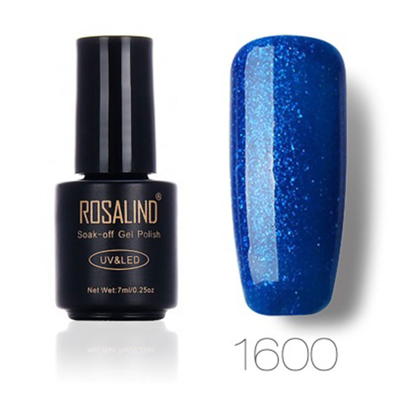 D4AC-7ML-Gel-Nail-Polish-Gel-UV-LED-Semi-Permanent-60-Colors-Available-Cosmetic