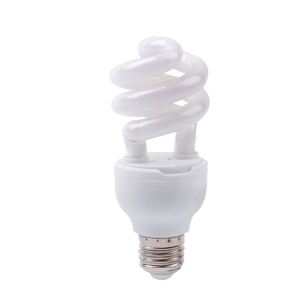 79FA-13W-Spiral-Style-Reptiles-Lizard-Snake-UV-UVB-Light-Energy-Saving-Bulbs