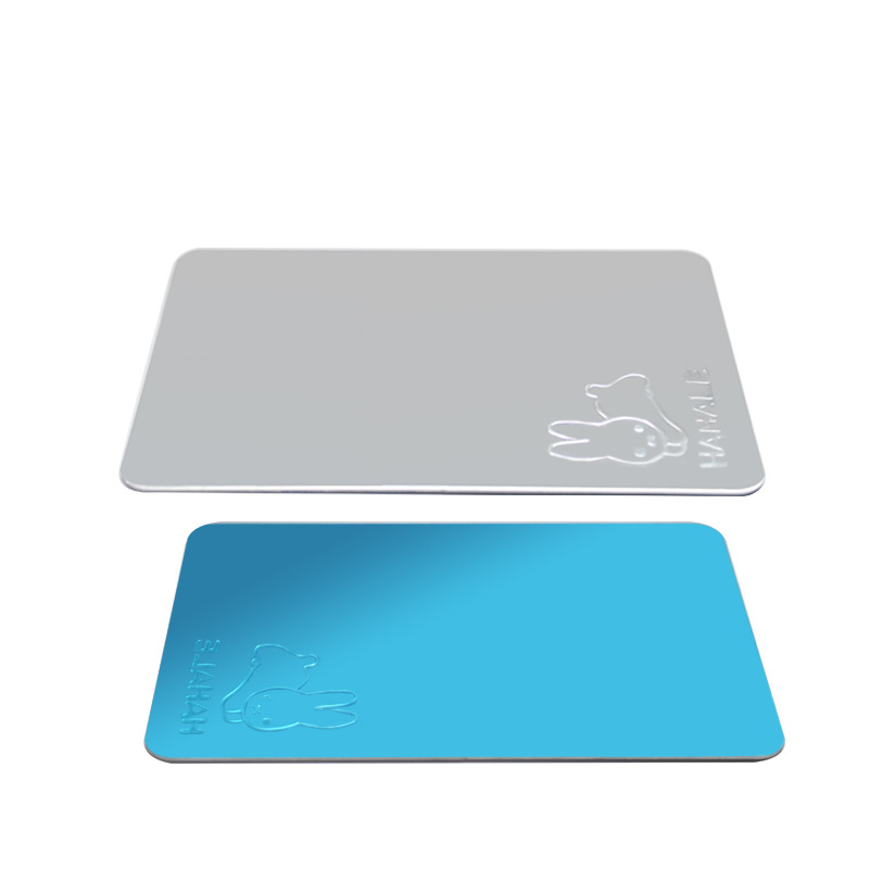 FCA8-Cooling-Plate-3-Models-Cold-Hamster-Supplies-Board-Ice-Bed-Cooling-Mat