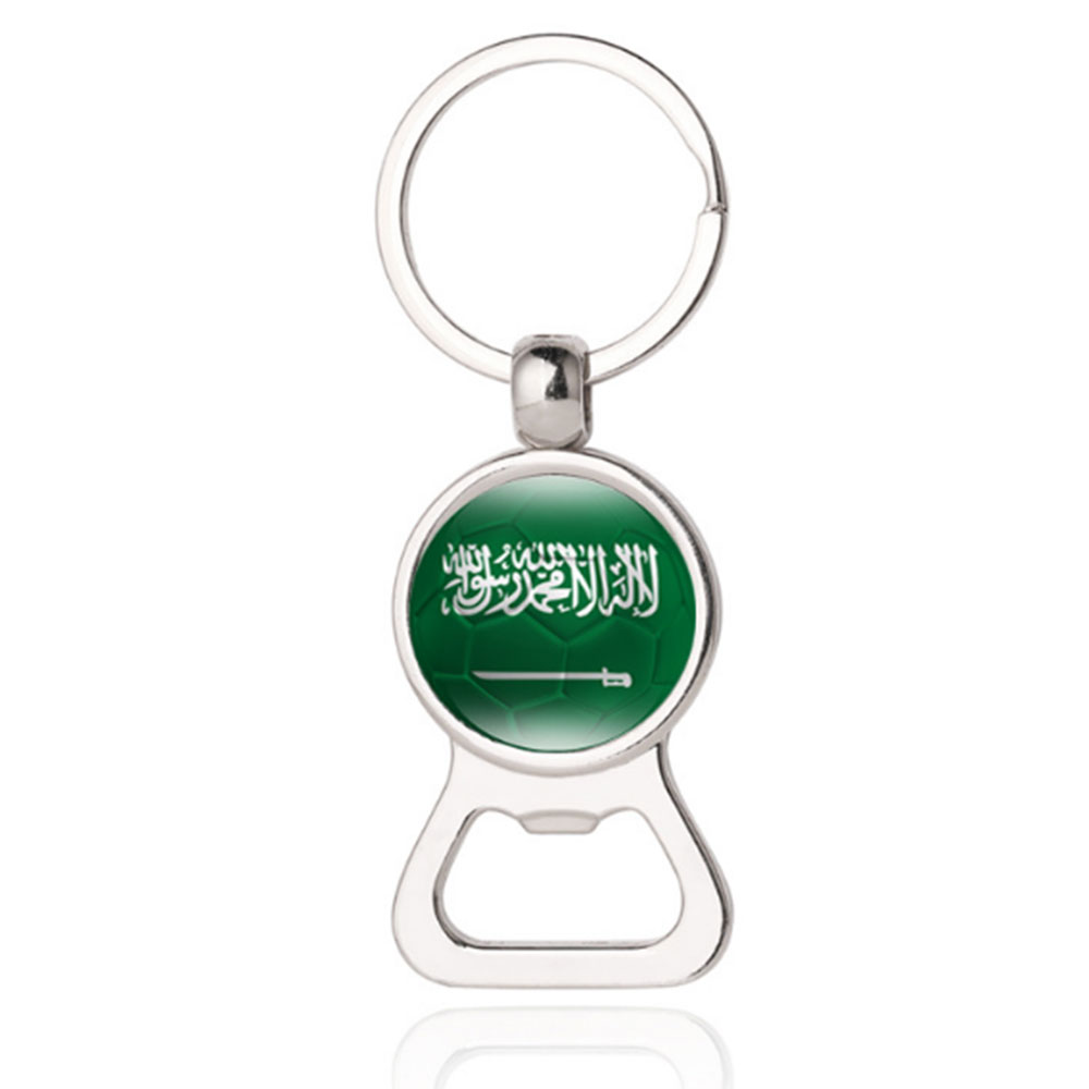 255B-Fashion-Metal-Bar-Whisky-Party-Keychain-Football-Cup-Gift-Bottle-Opener