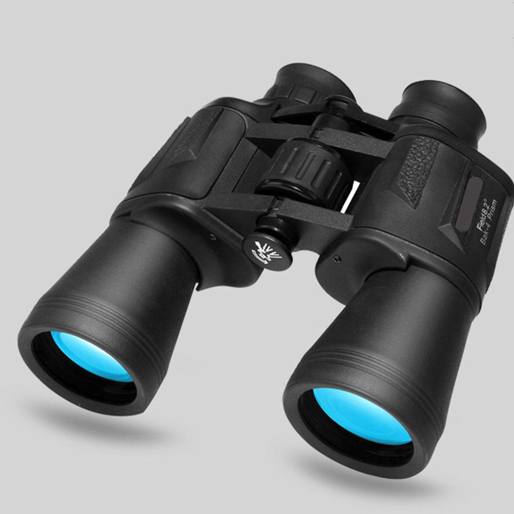 ซื้อ [Global]Range Finder Telescope Binoculars Portable 10X
