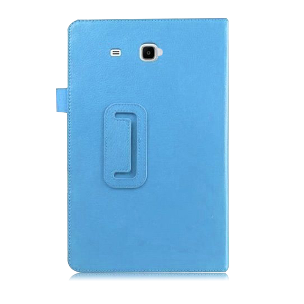 Shockproof-Flip-PU-Leather-Cover-Case-For-Samsung-Galaxy-Tab-A-T280-T285-Tablet