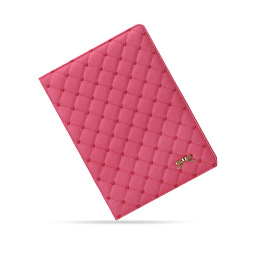 Soft-PU-Leather-Flip-Tablet-Case-Cover-For-iPad-2-3-4-mini-1-2-3-4-5-Air1-6-Air2