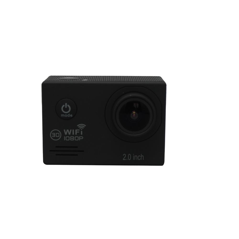 Ultra-4K-Full-HD-1080P-Waterproof-DVR-Sports-Camera-WiFi-Cam-DV-Action-Camcorder
