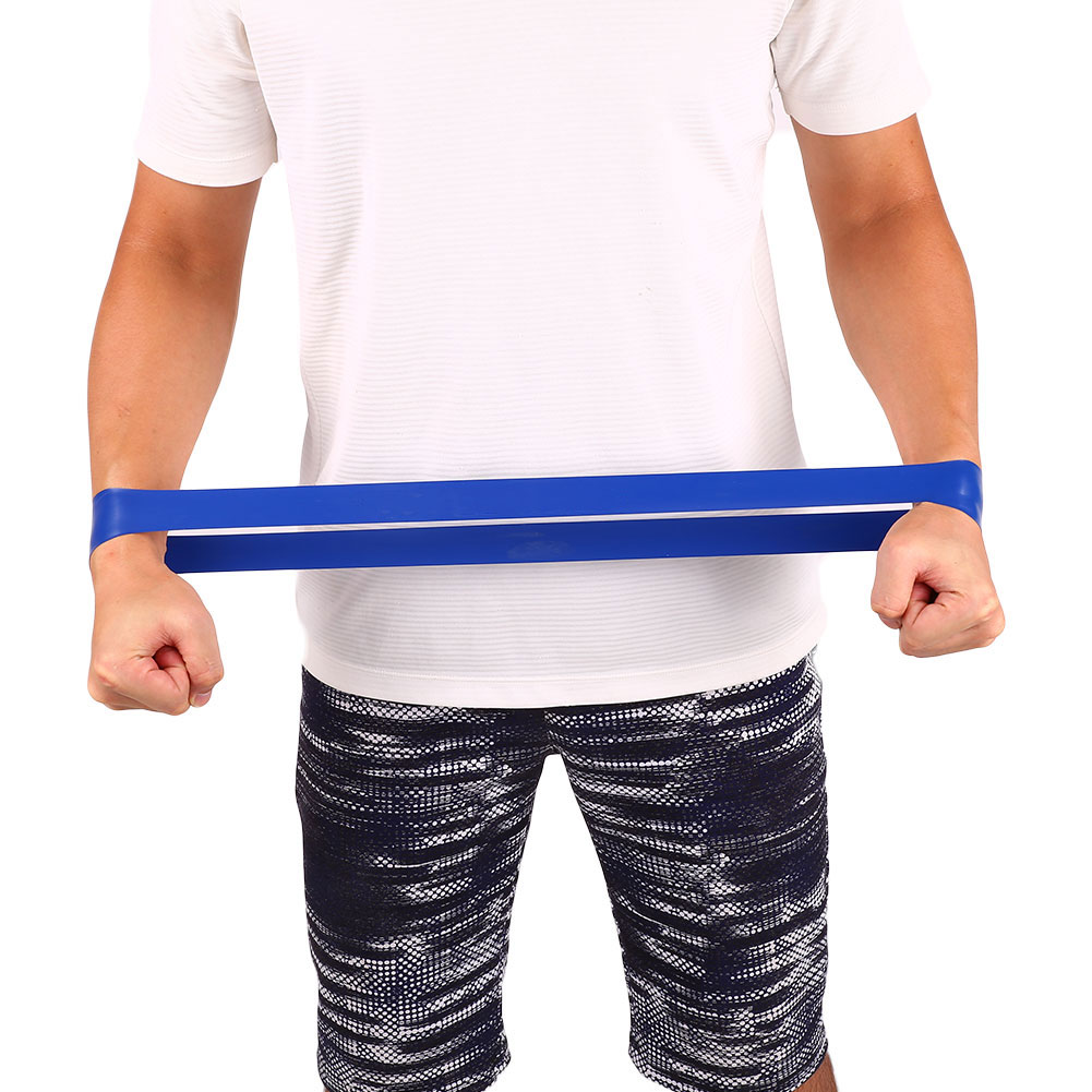 D9AC-Latex-Resistance-Loop-Yoga-Band-Elastic-Muscle-Fitness-Training-Workout