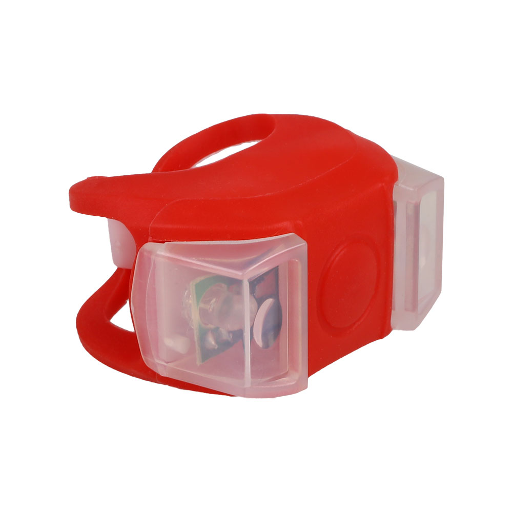DB4A-Outdoor-3-Switching-Modes-Silicone-Bike-Cycling-Head-Flashing-Light-Lamp