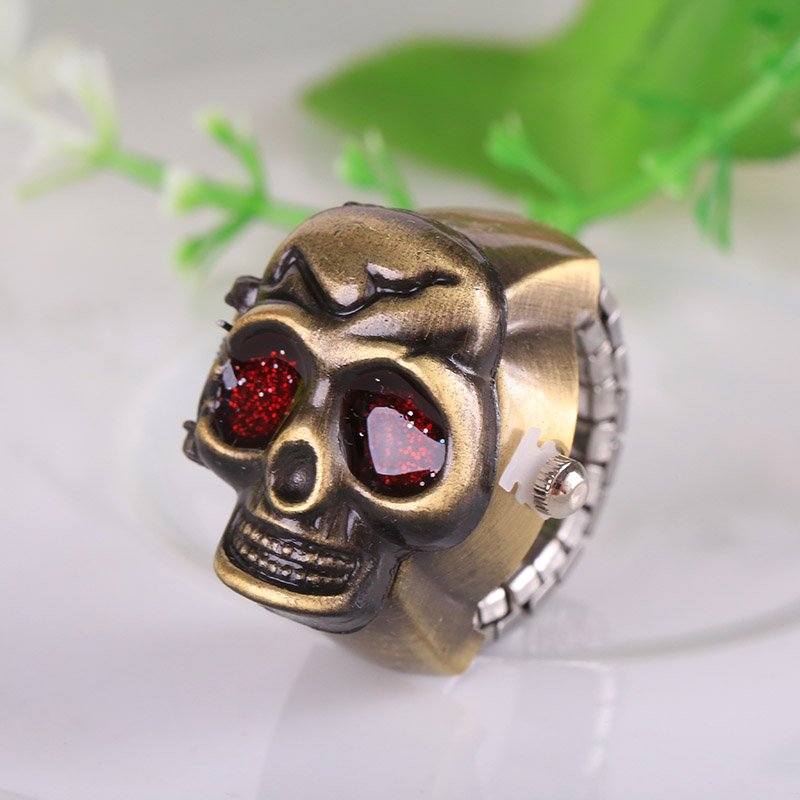 7E27-Fashion-Cool-Gothic-Skull-Head-Watches-Finger-Ring-Watch-Quartz-Elastic