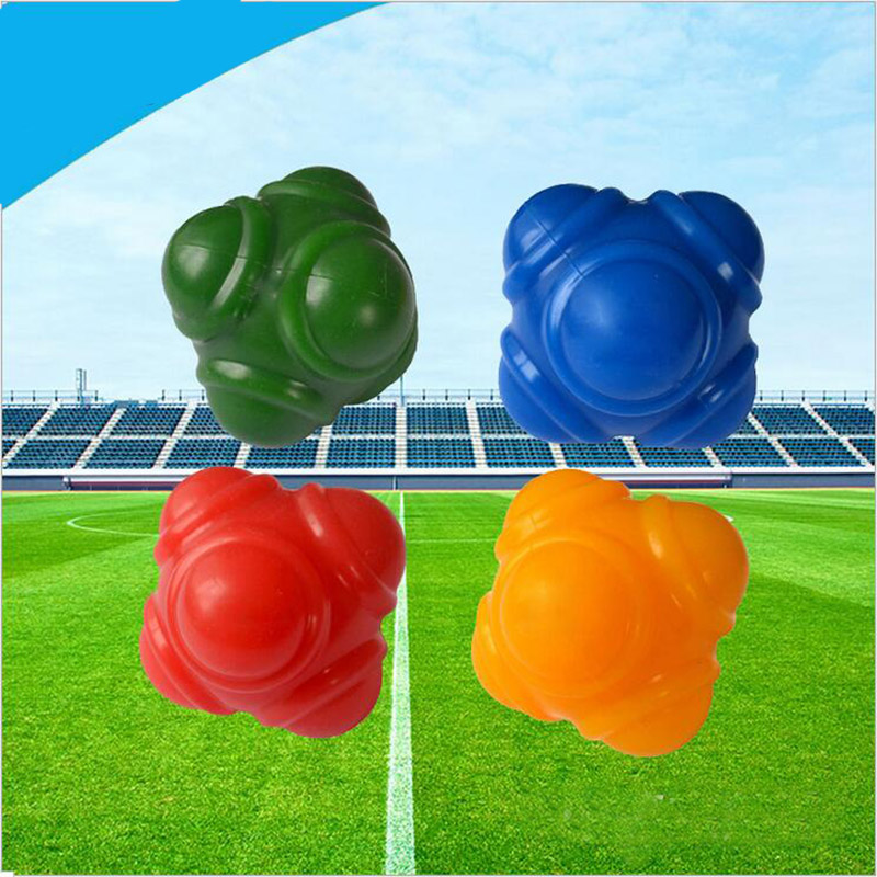 C081-Reaction-Balls-Agility-Reflex-Speed-Training-Cricket-Exercise-Aid-Useful