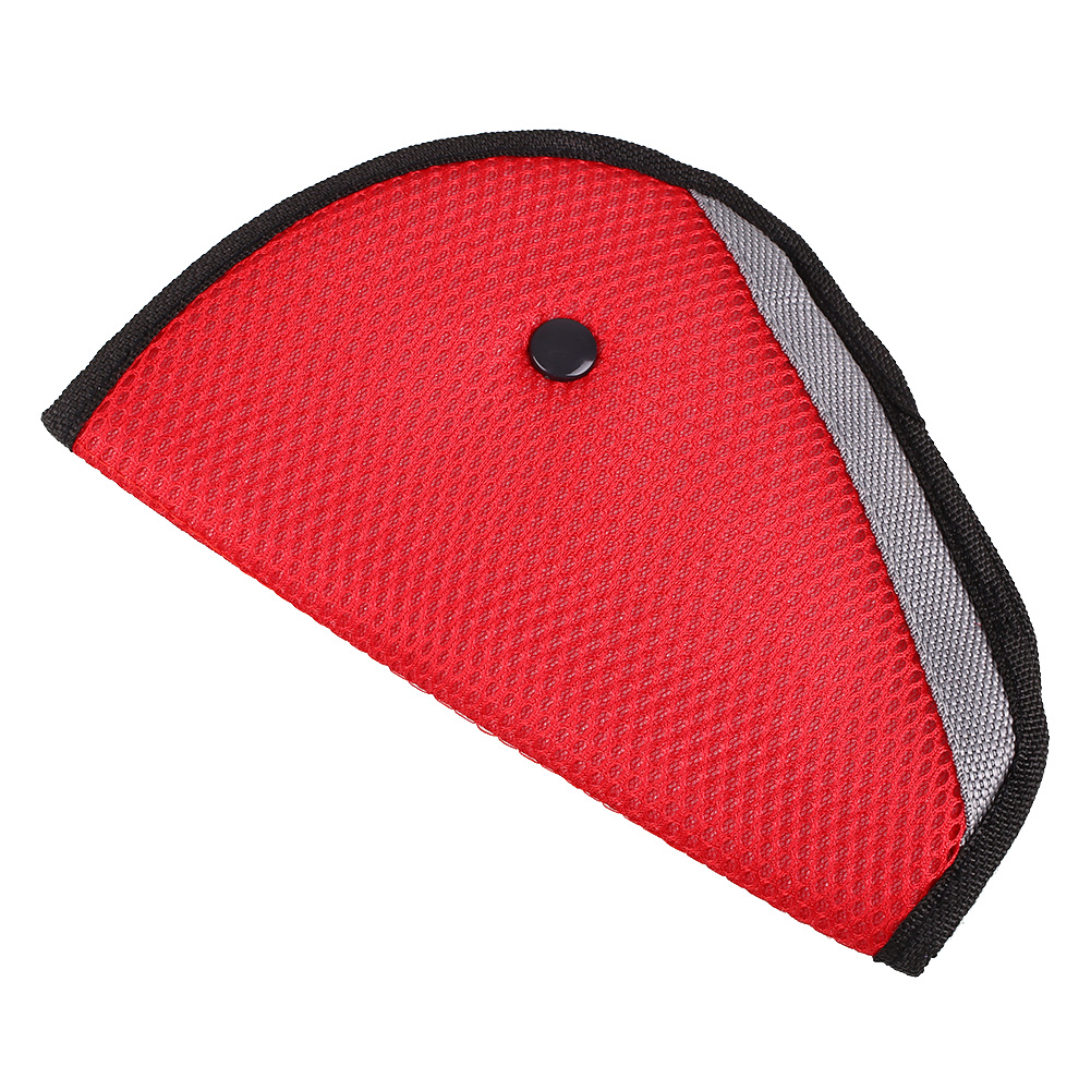 C781-Car-Vehicle-Safety-Seat-Belt-Cover-Adjuster-Device-Baby-Child-Protector