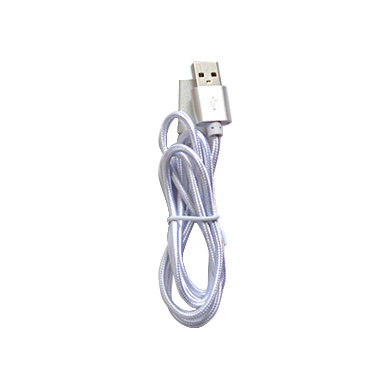 65DA-1M-USB-2-0-EXTENSION-Cable-A-Male-Plug-to-A-Female-Plug-Socket-High-Speed