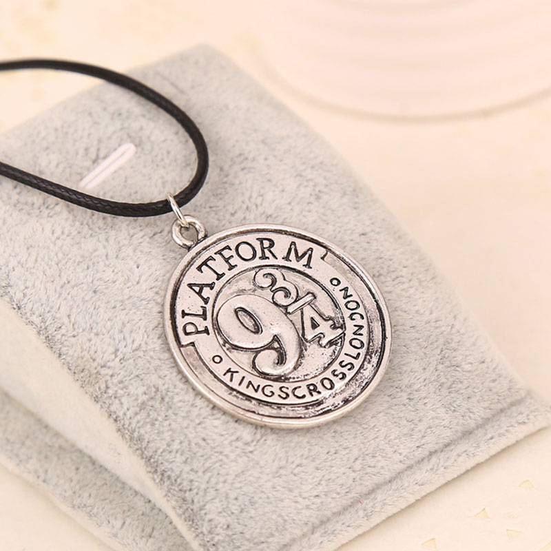C9B5-Fashion-Retro-Harry-Potter-Nine-And-Three-Quarters-Alloy-Necklace-Gifts