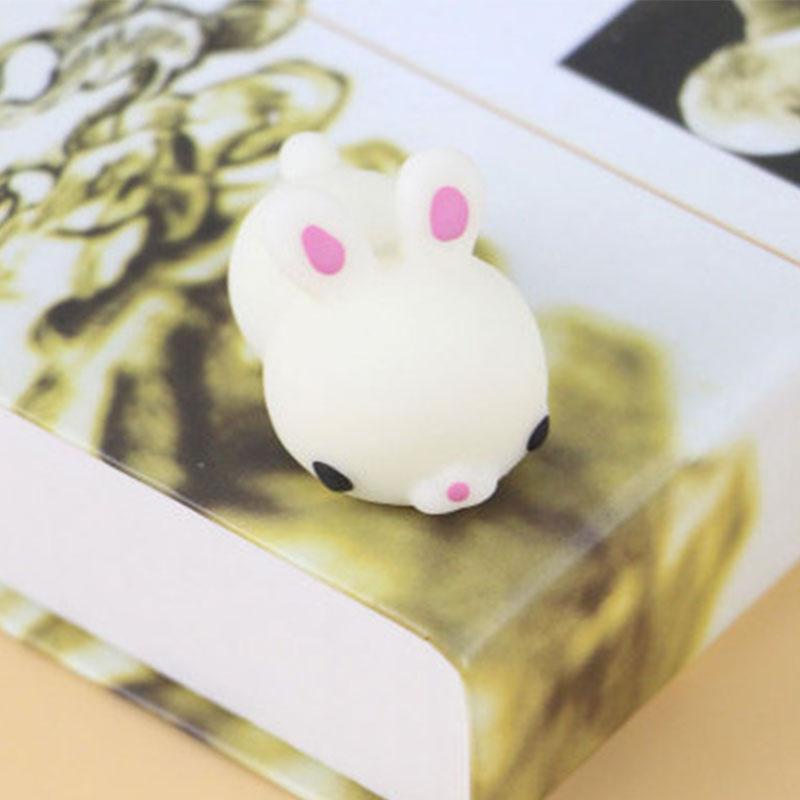 99B7-Cute-Animals-Pet-Squeeze-Toys-Kids-Stress-Relief-Soft-Feelings-Toy-Joke