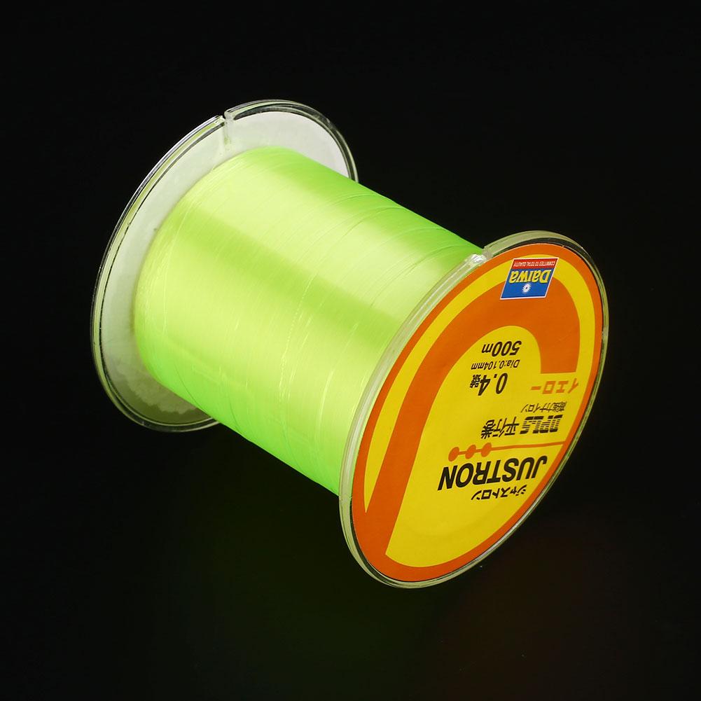 5024-500m-Super-Strong-Fishing-Line-String-Nylon-Monofilament-Carp-Cord-Thread