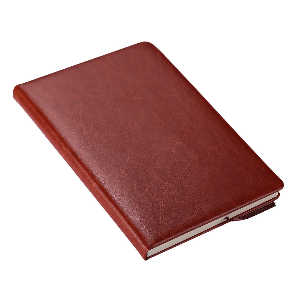 0C9C-PU-Leather-Writing-Notebook-Journal-Diary-Student-Office-School-Stationary