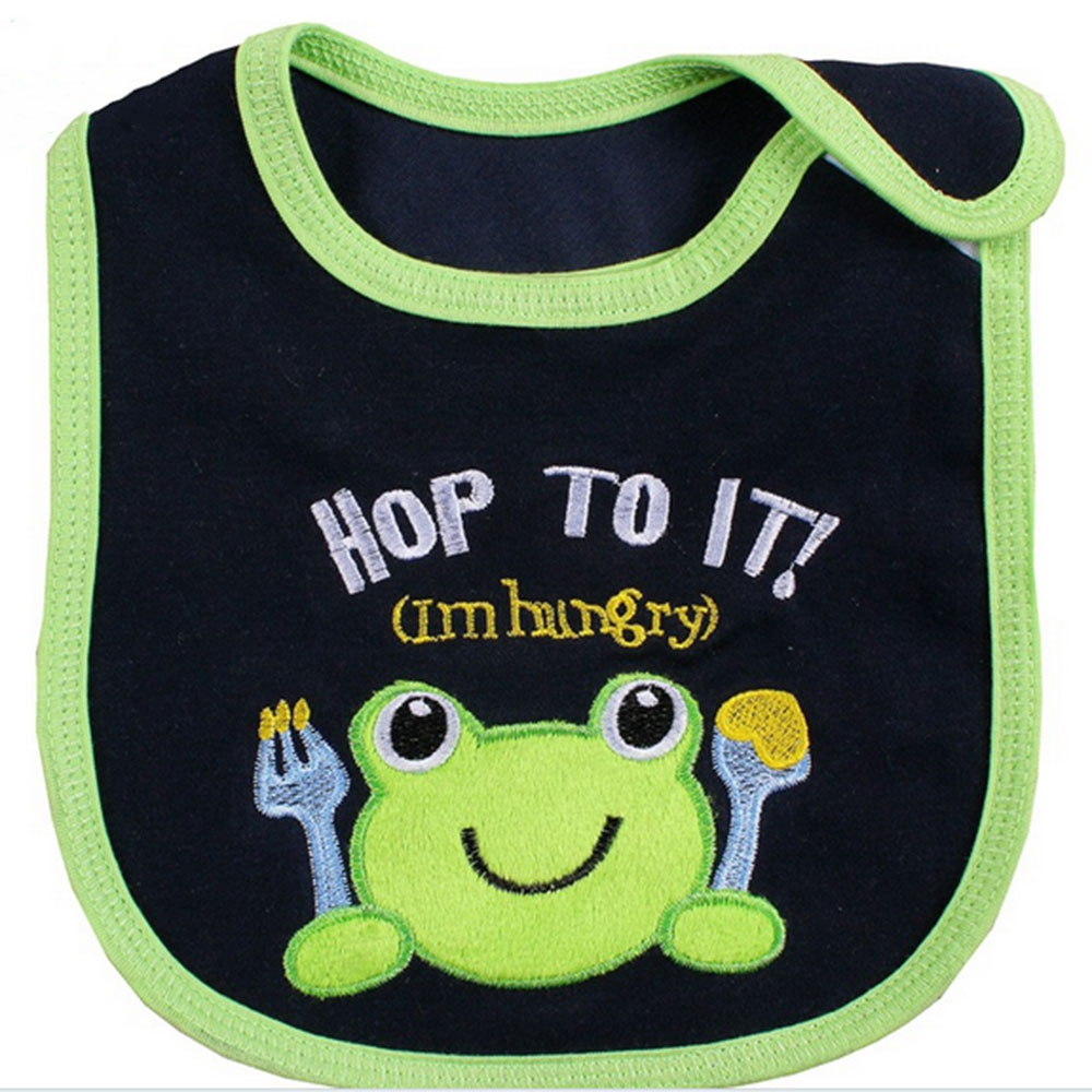 F540-Cartoon-Cute-Baby-Bib-Saliva-Towel-Embroidered-For-Infants-Baby-Product