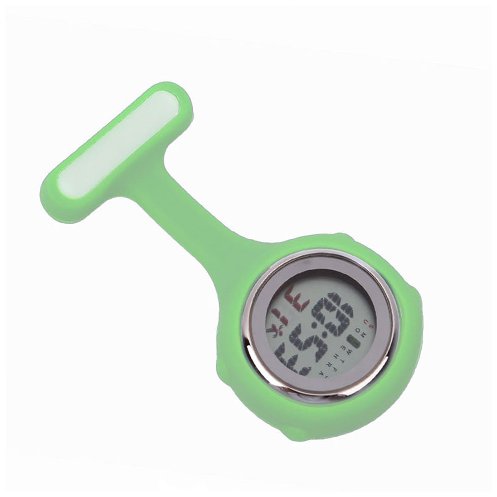 8036-Multifunctional-Digital-Electronic-Watch-Nurse-Wristwatches-Silicone-Gift