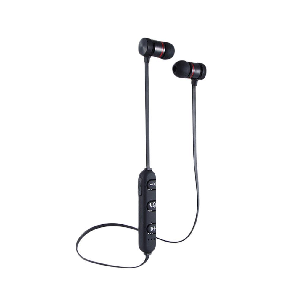 9F9A-Magnet-Wireless-Bluetooth-Sports-Earphone-Headset-Headphone-For-Samsung