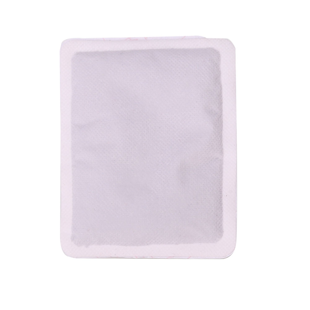 81EB-Body-Warmer-Paste-Pads-Keep-Hot-Heat-Lasting-Patch-Hand-Foot-Warm-Winter-039