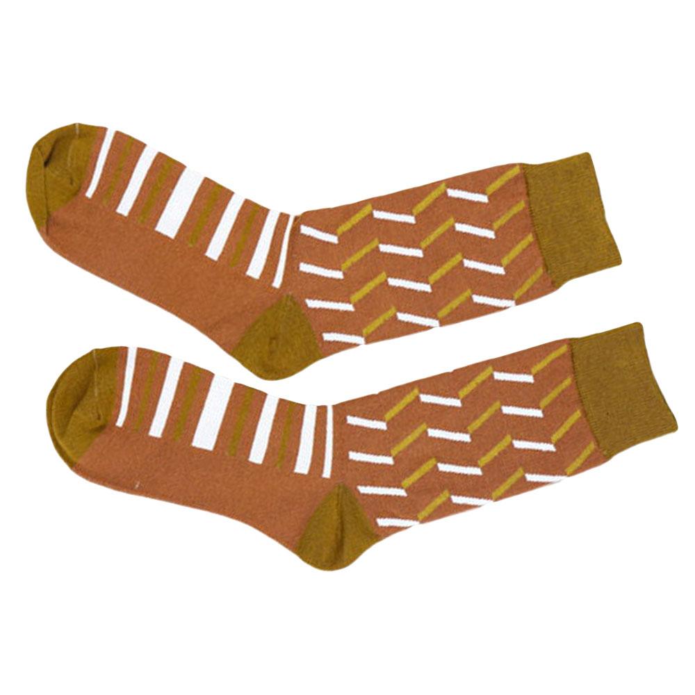 324A-2017-New-Casual-Cotton-Design-Multi-Color-Fashion-Women-039-s-Happy-Socks-AU