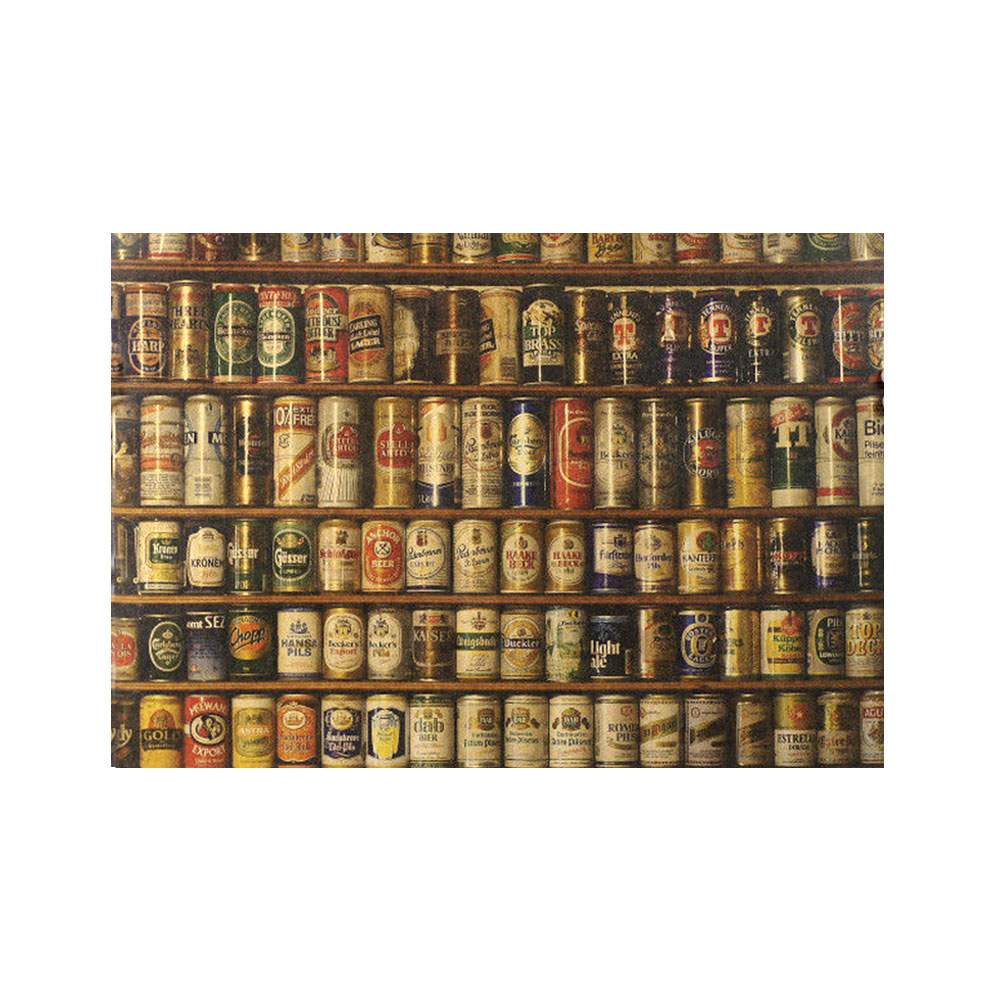EF63-Kraft-Craft-Paper-Poster-Room-Wall-Decor-Living-Bedroom-Bar-Ornament-Art