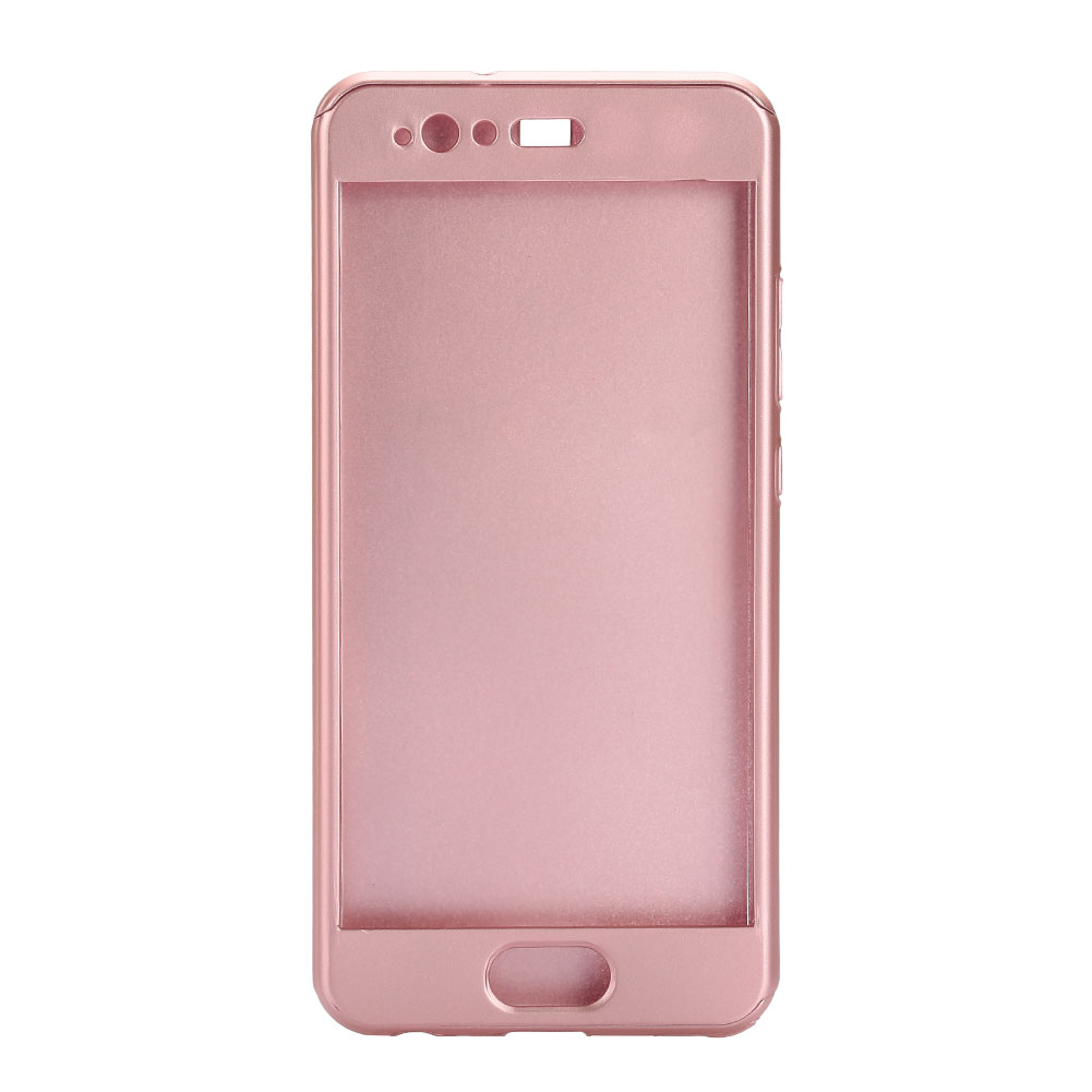 8844-360-Case-Cover-Tempered-Glass-Screen-Protector-Hybrid-For-Huawei-P10