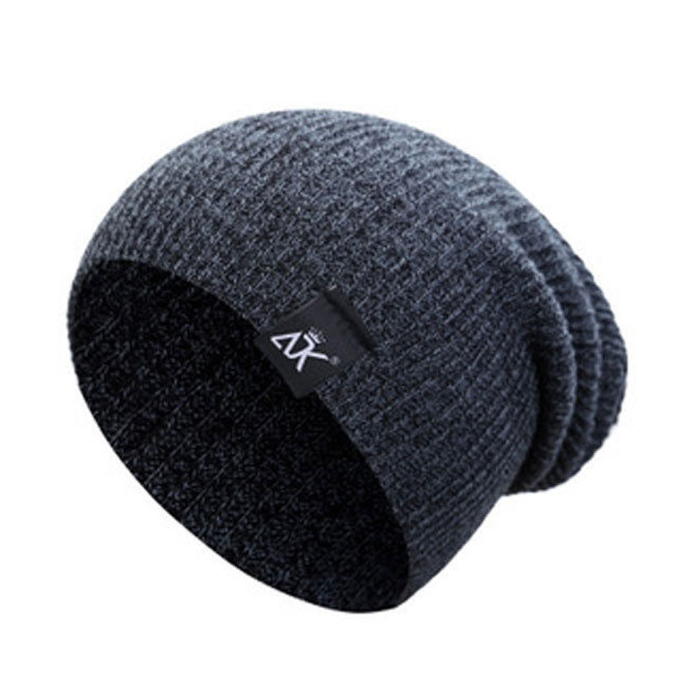 91F2-Beanies-Knit-Hat-Cycling-Ski-Outdoor-Sports-Skiing-Knitted-Women