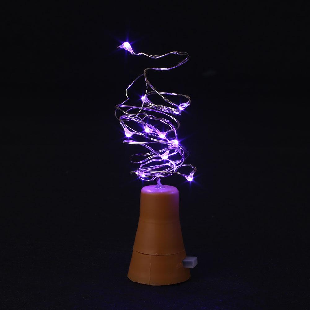 9B97-Solar-Energy-Wine-Bottle-Cork-Stopper-Luminous-String-Light-Bar-Festival