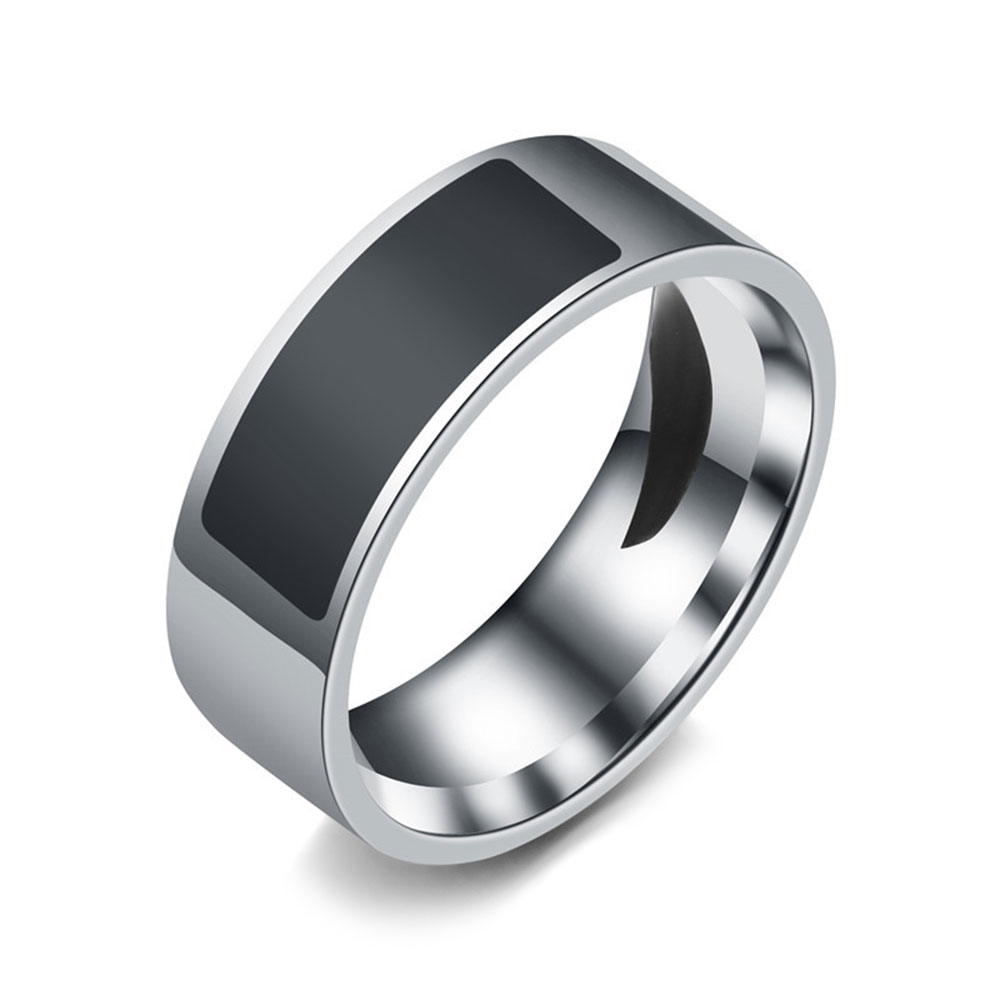 BEFF-Magic-Ring-Smart-Ring-Mobile-Phones-Wearable-Devices-Gadgets-Supplies