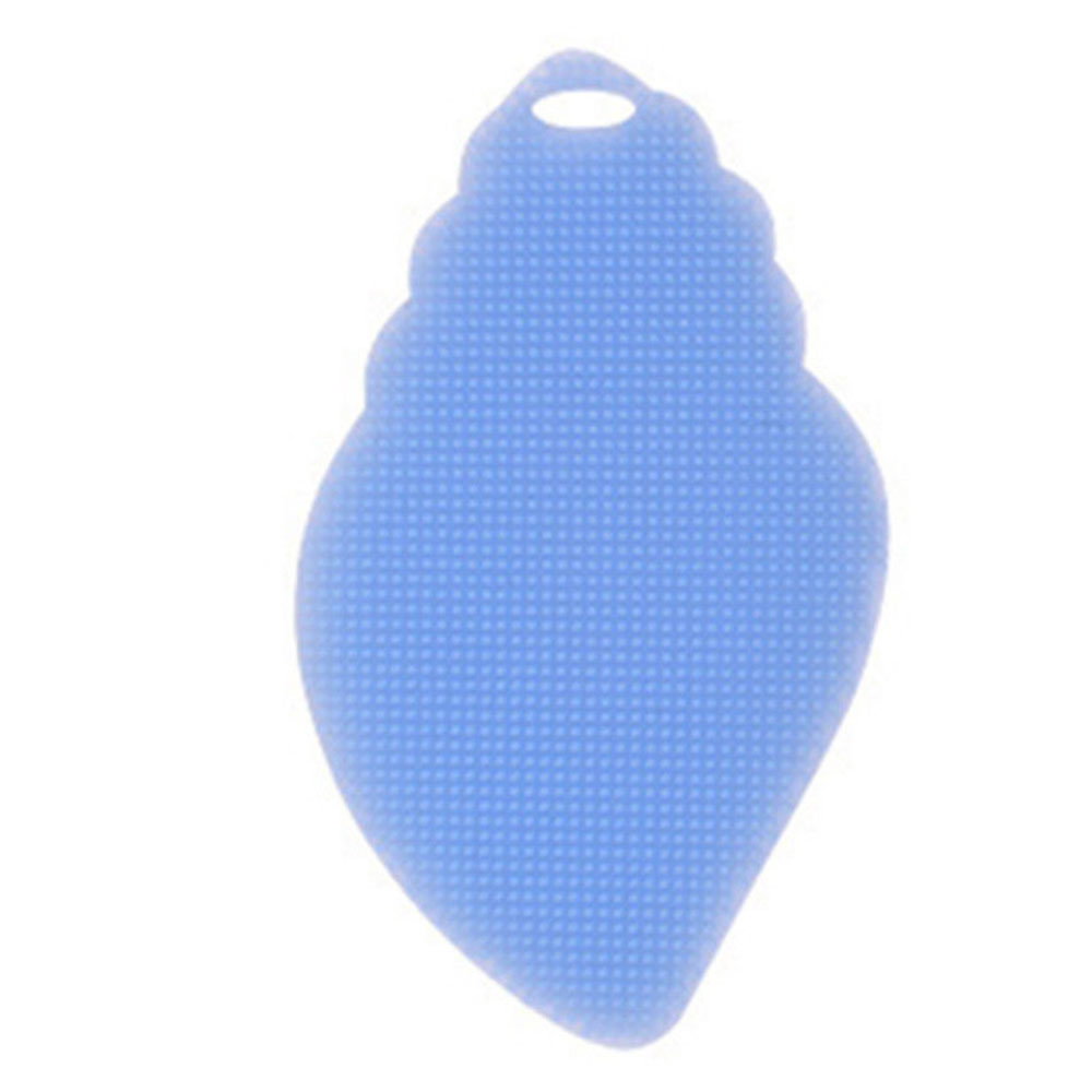 8208-Silicone-4-Color-Scouring-Pad-Sponge-Mini-Cleaning-Brush-Bowl-Cleaner
