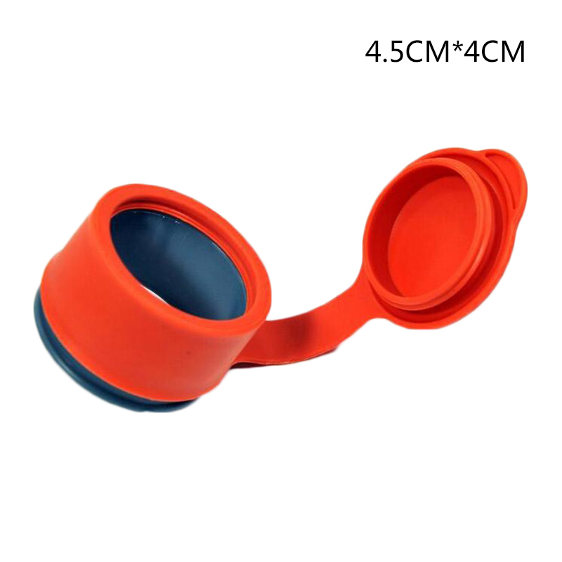 FA4E-Plastic-Food-Bag-Sealing-Clip-Clamp-Keeping-Home-Kitchen-Tool-Gadgets-Bags